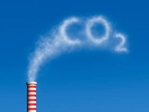 NAMA, carbon market, solid waste, greenhouse gas emission