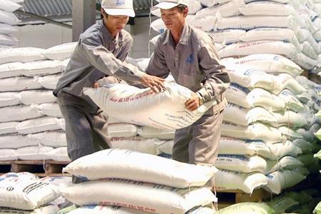 Vietnam announces goods exempt from tax under TPP, vietnamnet bridge, english news about Vietnam, Vietnam news, news about Vietnam