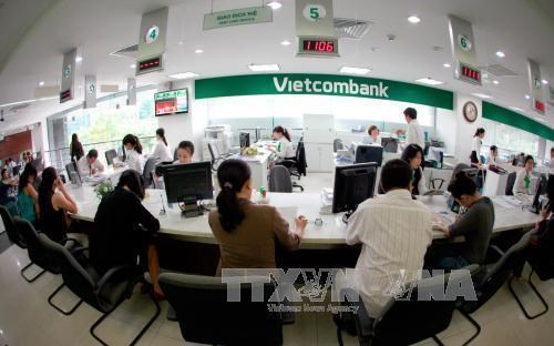 Retail banking – a trend amidst international integration
