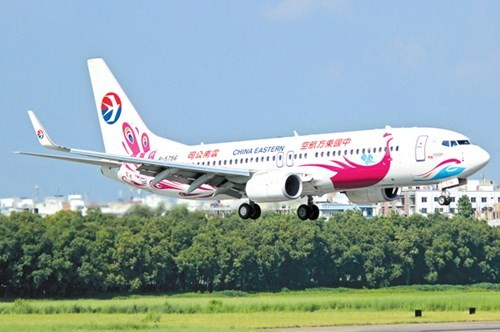 More aviation connections to Vietnam