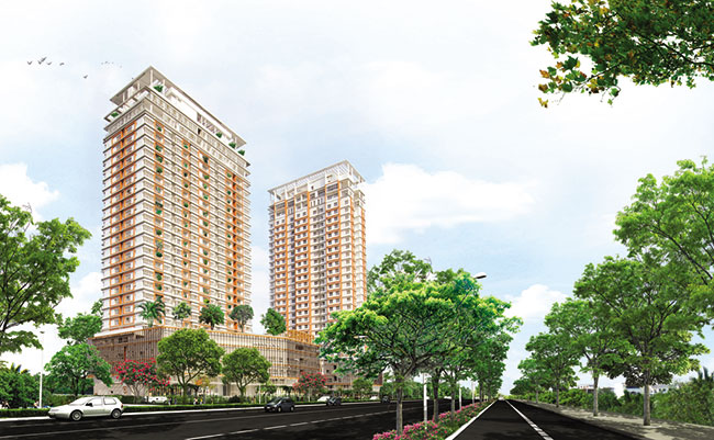 Real estate festival to be held in HCM City