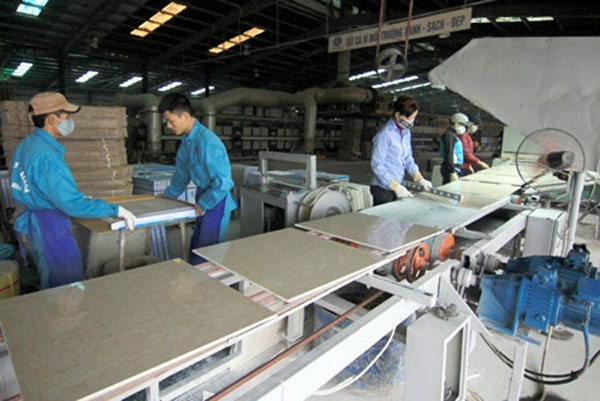 challenges for smes in vietnam and korea Doing business in vietnam guide  news story: minister in south korea and vietnam to discuss surging  the main challenges of doing business in vietnam .