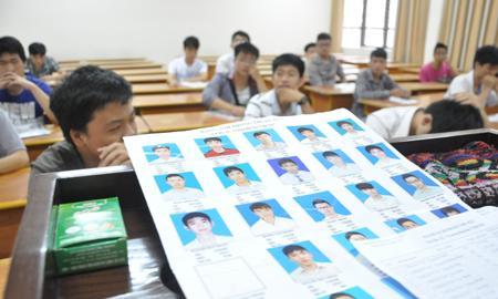 Vietnam, high school finals, history, medical schools, Hanoi Business and Technology University, vietnam economy, vietnamnet bridge, english news about Vietnam, Vietnam news, news about Vietnam, English news, vietnamnet news, latest news on vietnam