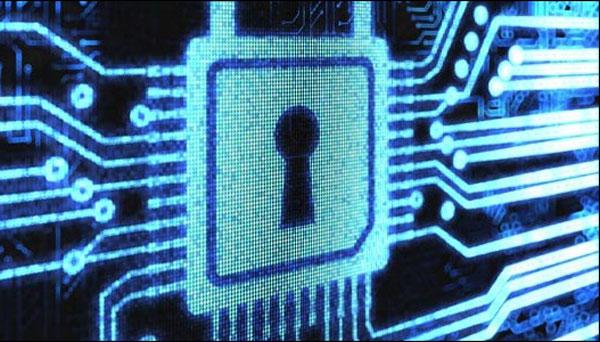 Vietnam cyber security sees big gains