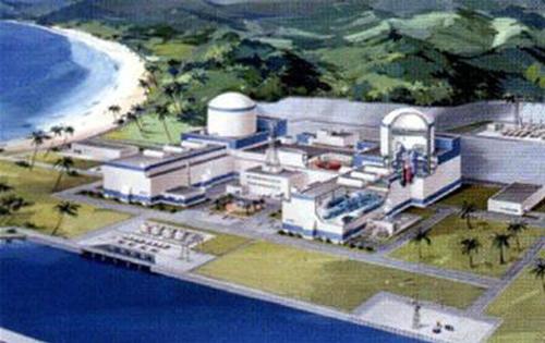 Vietnam delays building first nuclear plant until 2020, ninh thuan nuclear power plant, vietnamnet bridge, english news, Vietnam news, news Vietnam, vietnamnet news, Vietnam net news, Vietnam latest news, Vietnam breaking news