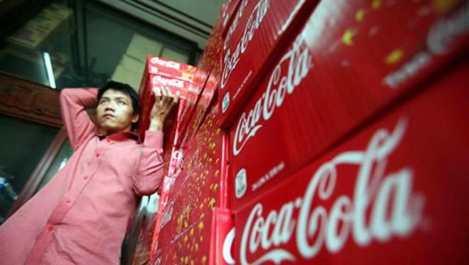 Coca-Cola Vietnam on target for anti-transfer pricing, coca cola vietnam, transfer pricing, vietnamnet bridge, english news, Vietnam news, news Vietnam, vietnamnet news, Vietnam net news, Vietnam latest news, Vietnam breaking news