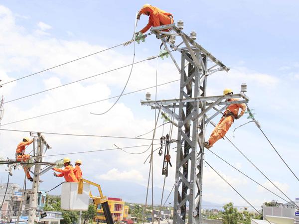 Expert urges Vietnam to reform energy sector, EVN, power industry in vietnam, vietnamnet bridge, english news, Vietnam news, news Vietnam, vietnamnet news, Vietnam net news, Vietnam latest news, Vietnam breaking news