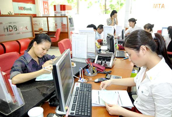 Vietnam, retail banking, SBV, finance companies, vietnam economy, vietnamnet bridge, english news, Vietnam news, news Vietnam, vietnamnet news, Vietnam net news, Vietnam latest news, Vietnam breaking news