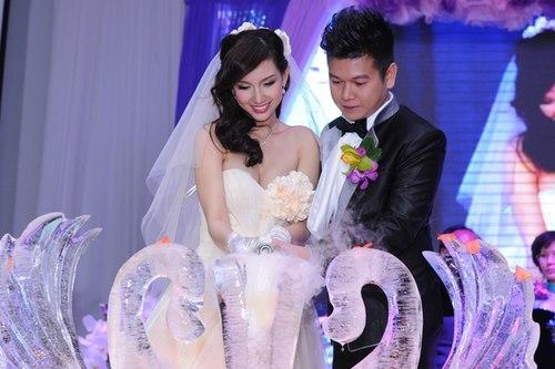 The most expensive, luxurious weddings in Vietnam, odd news, social news, vietnamnet bridge, english news, Vietnam news, news Vietnam, vietnamnet news, Vietnam net news, Vietnam latest news, Vietnam breaking news