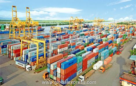 MOIT predicts new wave of investment in logistics sector