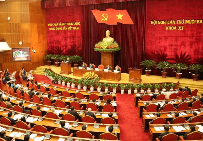 Government News In Brief - News VietNamNet