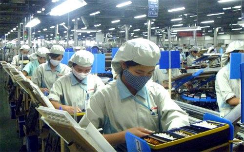 Vietnamese enterprises have two years to prepare for FTAs, FTAs, TPP, vietnam economy, vietnamnet bridge, english news, Vietnam news, news Vietnam, vietnamnet news, Vietnam net news, Vietnam latest news, Vietnam breaking news