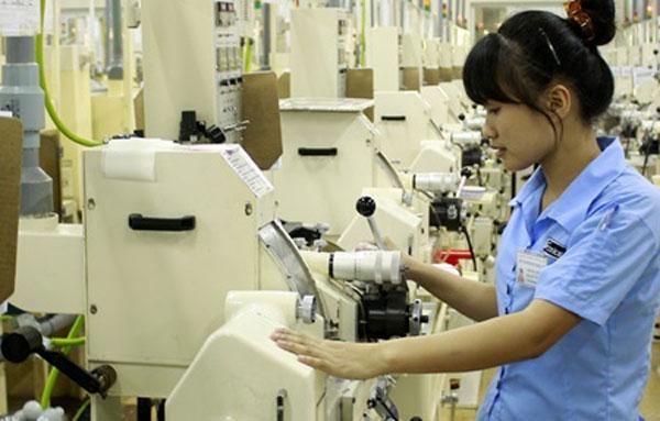 FDI, FTAs, suitable foreign investors, intellectual property rights, Vietnam economy, Vietnamnet bridge, English news about Vietnam, Vietnam news, news about Vietnam, English news, Vietnamnet news, latest news on Vietnam, Vietnam