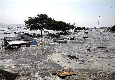Vietnam to build tsunami warning system