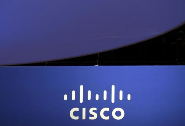 Cisco wins U.S. patent dispute over wifi technology