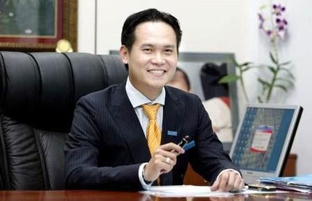 20 born-in-80s millionaires of Vietnam in 2015, richest people in vietnam, vietnam stock market, vietnamese millionaires, vietnamese billionaire, vietnam economy, business news, vn news, vietnamnet bridge, english news, Vietnam news, news Vietnam, vietnam