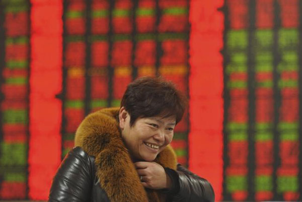 Oil, Asia shares see subdued end to year dominated by Fed, China