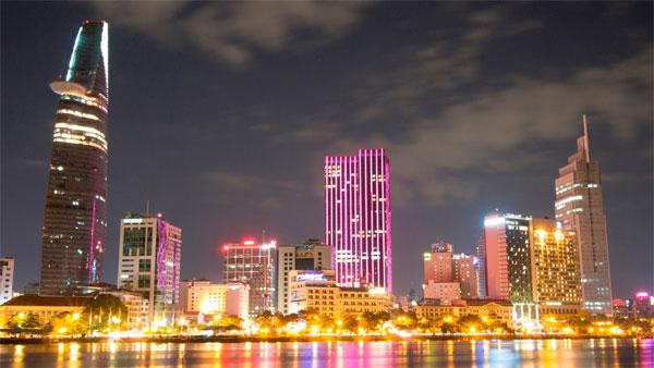 Vietnam's notable economic achievements after 30 years of Doi Moi