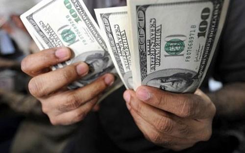 Vietnam receives $12.25 bln in remittances in 2015, vn overseas remittance, vietnam economy, business news, vn news, vietnamnet bridge, english news, Vietnam news, news Vietnam, vietnamnet news, vn news, Vietnam net news, Vietnam latest news