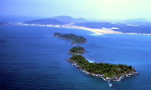 80 percent of Phu Quoc real estate buyers are from Hanoi