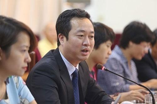 Vietnamese teachers, language skills, vocational schools, Vietnam economy, Vietnamnet bridge, English news about Vietnam, Vietnam news, news about Vietnam, English news, Vietnamnet news, latest news on Vietnam, Vietnam