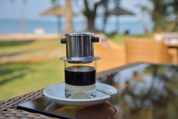 20160128134327 tra1 1 coffee vn