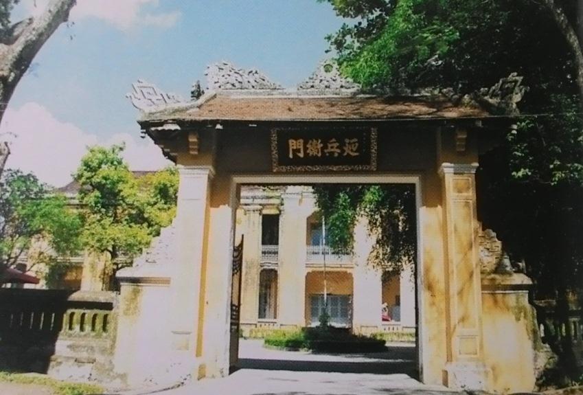 Hue loses large amounts of artifacts,Vietnam culture, Vietnam tradition, vn news, Vietnam beauty, news Vietnam, Vietnam news, Vietnam net news, vietnamnet news, vietnamnet bridge