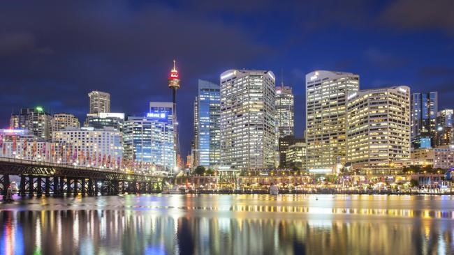 Vingroup pays over $16 million to buy land in Sydney