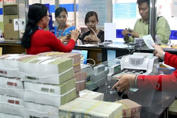 New lending rules to help VN banks: Moody's