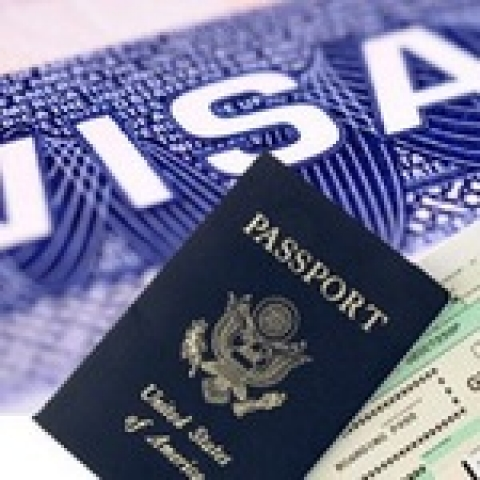 Vietnam & Australia agree on travel and work visas