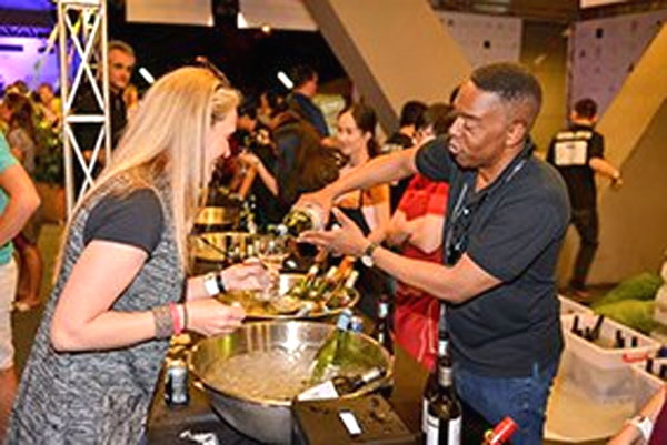New Zealand Wine & Food Festival slated for March - Vietnam Daily News