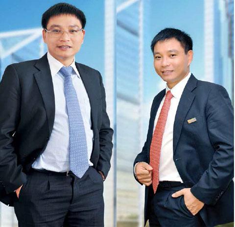 Vietnam economy, Vietnamnet bridge, English news about Vietnam, ATM cards, Vietcombank, payment services, Vietnam news, news about VVietnam, English news, Vietnamnet news, latest news on Vietnam, Vietnam, FDI, MPI,