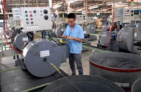 Japanese businesses to expand VN operations, vietnam economy, business news, vn news, vietnamnet bridge, english news, Vietnam news, news Vietnam, vietnamnet news, vn news, Vietnam net news, Vietnam latest news, Vietnam breaking news