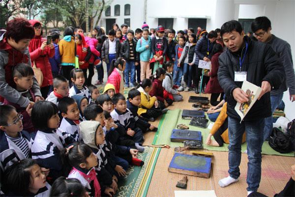 vietnam folk games Posts about vietnamese folk games written by thuc nghiem , vietnam.