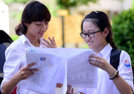 viet tien essay (các bài viết bên dưới đều bao gồm 2 ngôn ngữ việt và anh để tiện cho - write an essay talking about http://bitly/chuyen-muc-tieng-anh.