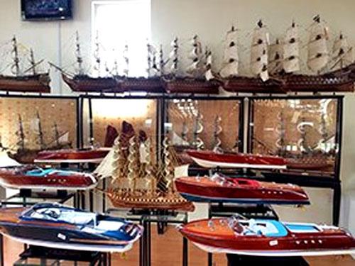 Vietnamese craft villages, ceramics, wood sculpture, Vietnam economy, Vietnamnet bridge, English news about Vietnam, Vietnam news, news about Vietnam, English news, Vietnamnet news, latest news on Vietnam, Vietnam