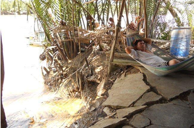 Vietnam economy, Vietnamnet bridge, English news about Vietnam, sweets manufacturers, Kido, Bibica, Vietnam news, news about Vietnam, English news, Vietnamnet news, latest news on Vietnam, Vietnam, flood prevention program, HCM City