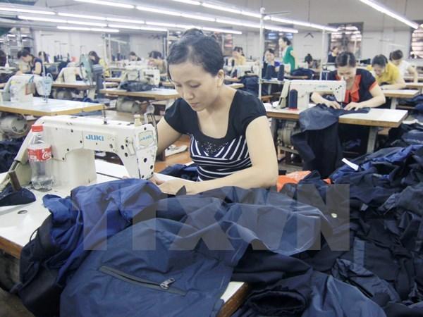 EU-Vietnam FTA to take effect in 2018, vietnam economy, business news, vn news, vietnamnet bridge, english news, Vietnam news, news Vietnam, vietnamnet news, vn news, Vietnam net news, Vietnam latest news, Vietnam breaking news