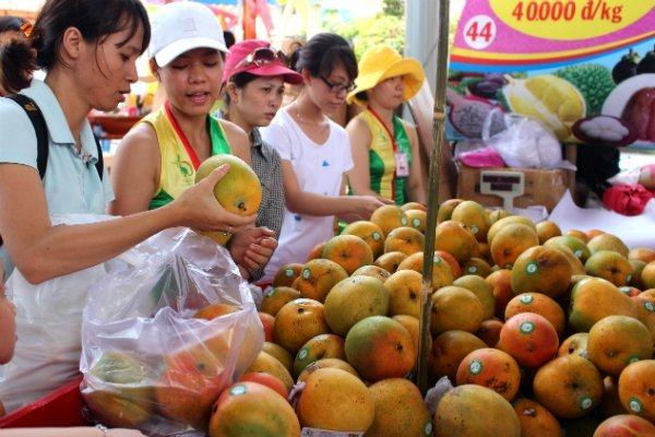 20160303092726-fruit.jpg