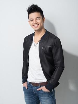 Vietnam Idol (season 3)