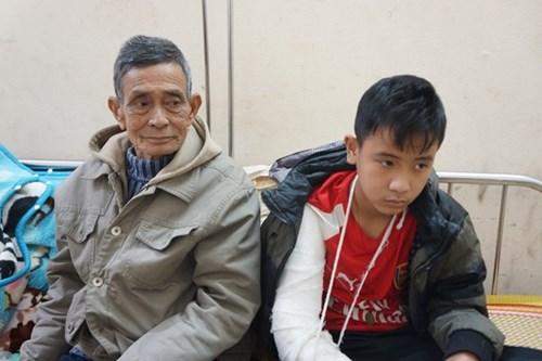 Vietnam, vietnamnet bridge, english news, Vietnam news, news Vietnam, vietnamnet news, Vietnam net news, Vietnam latest news, vn news, school violence, autism, hospitals,