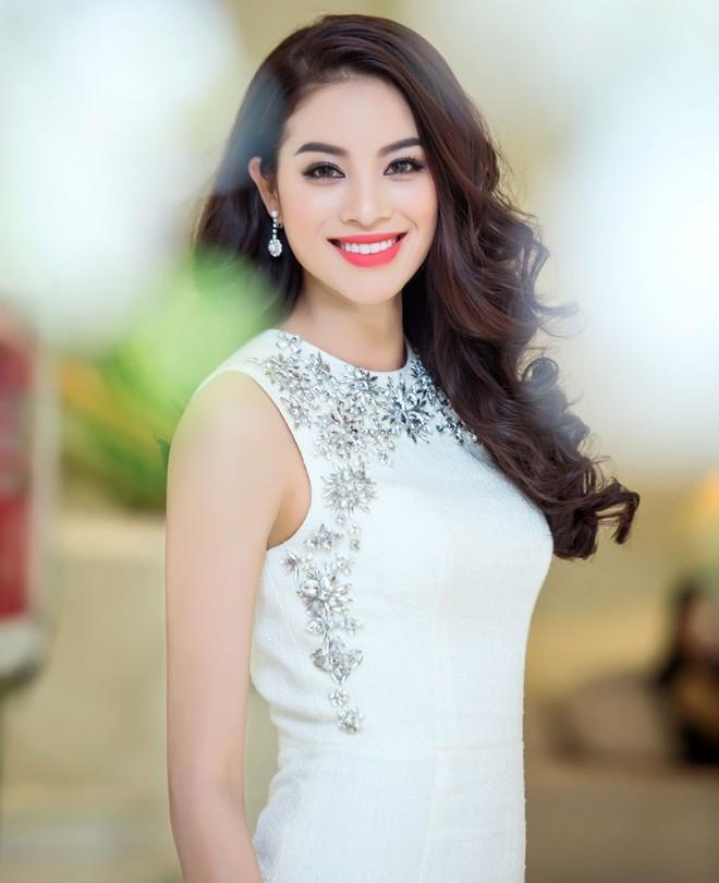 Pham Huong, Lan Khue rank high in Timeless Beauty 2016, Missosology, miss world, miss universe, , vn news, Vietnam beauty, news Vietnam, Vietnam news, Vietnam net news, vietnamnet news, vietnamnet bridge