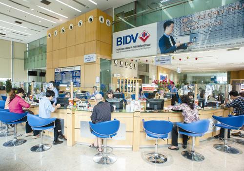 First Vietnamese bank opens branch in Myanmar, BIDV, vietnam economy, business news, vn news, vietnamnet bridge, english news, Vietnam news, news Vietnam, vietnamnet news, vn news, Vietnam net news, Vietnam latest news, Vietnam breaking news