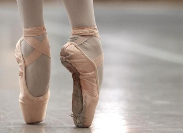 Dancing may reduce risk of dying from heart disease