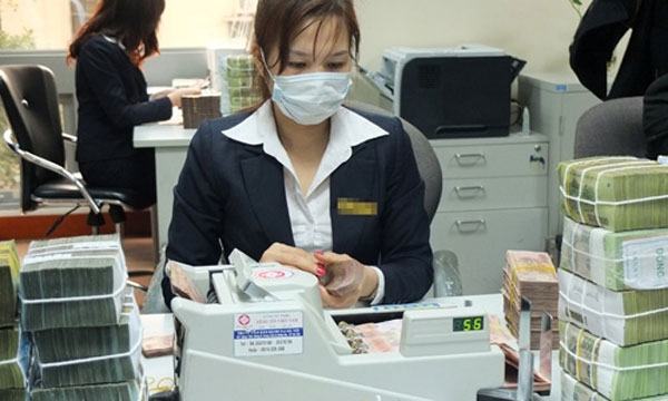 VN's small and medium sized enterprises struggle for credit