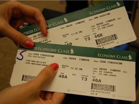Vietnam Airlines issues warnings about fake tickets in Japan, social news, vietnamnet bridge, english news, Vietnam news, news Vietnam, vietnamnet news, Vietnam net news, Vietnam latest news, vn news, Vietnam breaking news