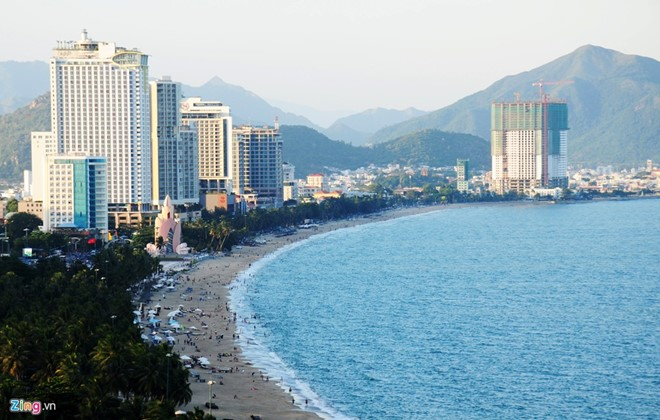 Nha Trang, Hue voted 'Top Newly Emerging Destination in Asia', Vietnam guide, Vietnam airlines, Vietnam tour, tour Vietnam, Hanoi, ho chi minh city, Saigon, travelling to Vietnam, Vietnam travelling, Vietnam travel, vn news
