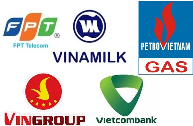 Five Vietnamese enterprises among top fastest-growing companies in Asia, Asia 300 nikkei, vingroup, vietcombank, vinamilk, petrovietnam gas, FPT, vietnam economy, business news, vn news, vietnamnet bridge, english news, Vietnam news, news Vietnam