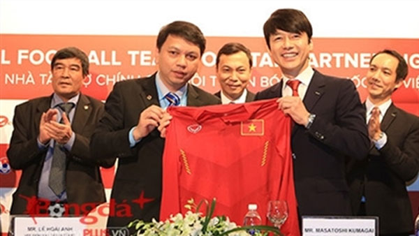 Asia looks for its football champions
