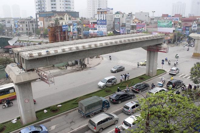 China invests $10.4 billion in Vietnam, vietnam economy, business news, vn news, vietnamnet bridge, english news, Vietnam news, news Vietnam, vietnamnet news, vn news, Vietnam net news, Vietnam latest news, Vietnam breaking news